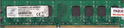 Infineon HYB39S128800CT-7 0134 PC133-222-4L 256MB SDRAM 133MHz RAM* r303