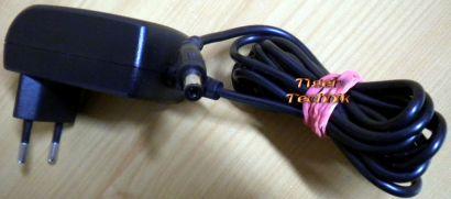 Power Supply TE241-12100W-1 12V 1000mA 12VA Max Netzteil* nt830