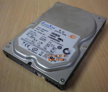 ExcelStor Jupiter J8080 Festplatte Computer HDD 80GB IDE 3,5 f44