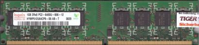 Infineon HYB39S128800CT-7.5 0116 PC133 CL3 256MB SDRAM 133MHz RAM* r304