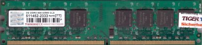 Infineon HYB39S128800CT-7 0140 PC133 CL2 256MB SDRAM 133MHz RAM* r305