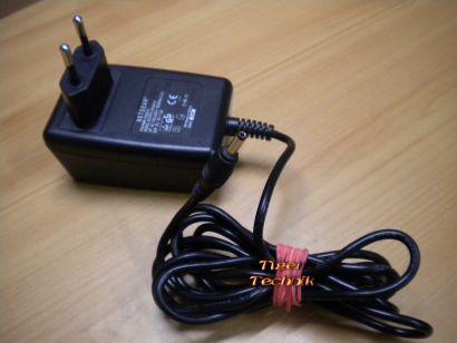 Netgear RHC-050200-8 PN PWR-10022-01 AC DC Adapter 5V 2A Netzteil* nt838