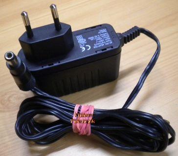 FW7240-12 AC DC Adapter 12V 1.3A Netzteil* nt839