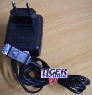 C39280-Z4-C271-1 AC DC Adapter 6V 150mA Netzteil* nt843