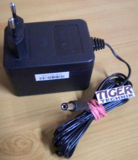 Linksys HKA-12100EC-230 Power Adapter 12V 1000mA 12VA Netzteil* nt852