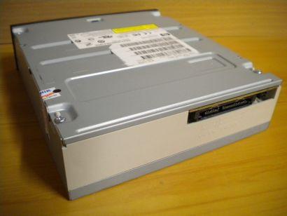 Philips BenQ DH-16W1S 13C DVD-RW DL Brenner SATA schwarz* L321