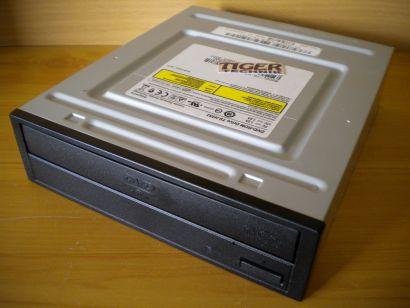 Toshiba Samsung TSST TS-H353B DEBH CD DVD ROM Laufwerk SATA schwarz* L322