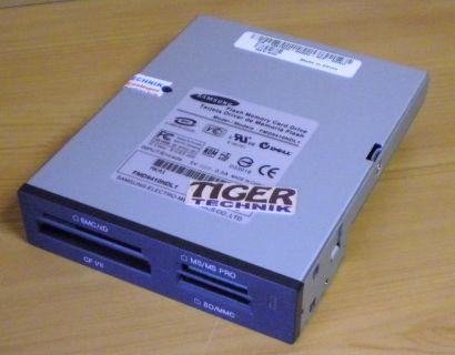 SAMSUNG FMD9410NDL1 0M7502 USB Computer Kartenlesegerät* kl20