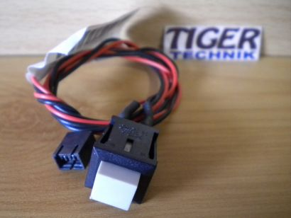 IBM 09K9826 H20566 FRU 09K9827 Intrusion Switch Gehäuse Sicherheitschalter*pz158