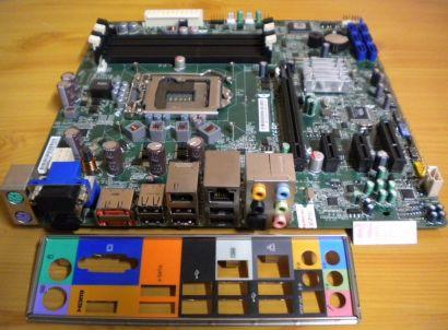 Foxconn H57M01P8-1.1-8EKS3H P55M01 Rev1.1 MB.U5209.001 Acer Aspire M5811* m664