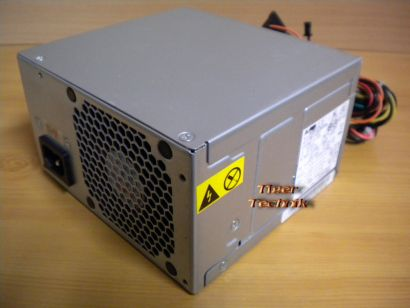 AcBel PC9008 280Watt 45J9431 45J9432 Lenovo ThinkCentre M58 Netzteil* nt345