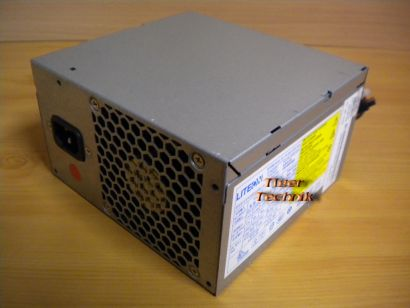 Lite-On PS-5281-7VR-RoHS 280Watt 45J9436 Lenovo ThinkCentre M58 Netzteil* nt366