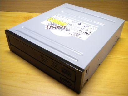 Philips BenQ DH-16W1S 12C DVD-RW DL Brenner SATA schwarz* L330
