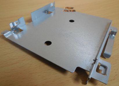 DELL Optiplex 740 745 755 760 780 Laufwerk Halterung Caddy* pz171