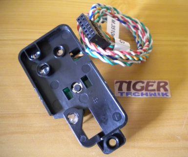 ACER Aspire M1100-JE7H M.351003F00A-GY0-G Power Schalter Switch Button* pz180