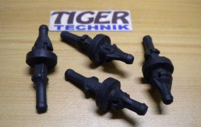 DELL 0Y4574 Foxconn PV123812P2BF 01 120mm 12V 1.30A Gehäuse Lüfter* gl43