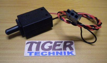 Dell 0UC635 Gehäuse Schalter für Optiplex 740 745 755 760 780 960 SFF* pz201