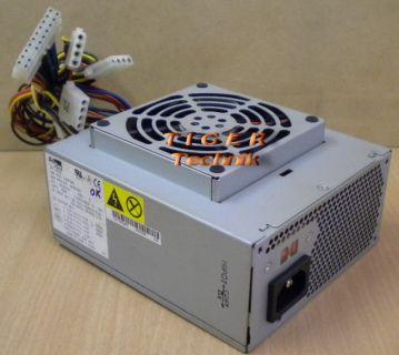 AcBel API1PC11 IBM Pn 24P6880 FRU 24P6883 H20407W 185 Watt Netzteil* nt351