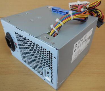 DELL H255PD-00 CN-0N805F HP-D2555PO 255Watt PC Computer Netzteil* nt352