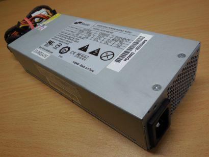 SHUTTLE PC40I2503 9T0-PWR250-01H0 Shuttle XPC PCs 250 Watt Netzteil* nt22