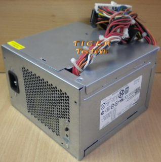 DELL Model F255E-00 VP-9500051-000 Rev A00 255 Watt PC Netzteil* nt354