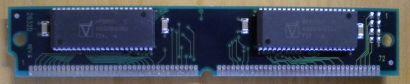 EDO-RAM 2M32-04-60-T-EDO J10 8MB RAM* r383