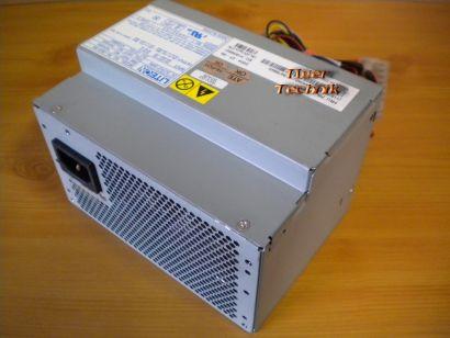 Lite-On PS-5022-3M IBM Part 74P4406 FRU Part 74P4300 230W Netzteil* nt355