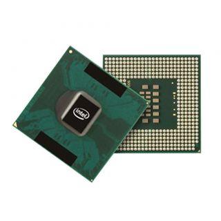 CPU Prozessor Intel Core Solo T1350 SL99T 1.86GHz 533MHz FSB 2M Sockel M* c492