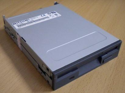 MITSUMI D353M3D D63119 Fujitsu D1447 D1567 Diskettenlaufwerk anthrazit* FL32