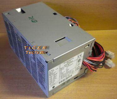 Minebea Electronics S26113-E462-V20 FS216U300PCW 300W Netzteil* nt360
