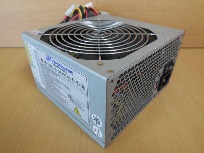 Fortron Source FSP350-60PN (PF) ATX 350Watt Computer Netzteil* nt363