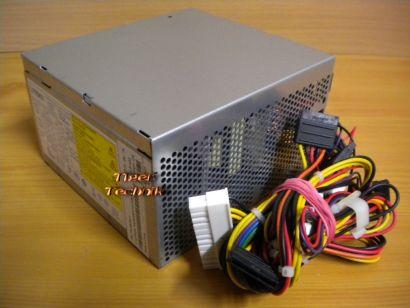 Lite-On PS-5281-02VA-RoHS 280Watt 45J9431 Lenovo ThinkCentre M58 Netzteil* nt344