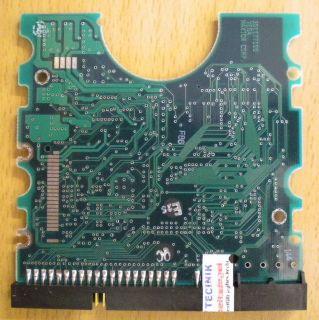 Maxtor 90680D4 IDE 6.8 GB PCB Controller Elektronik Platine* fe95