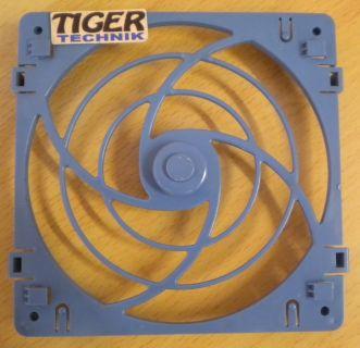 HP ProLiant ML310 Gehäuselüfter 451780 001 120mm 5-pol Fan* gl33