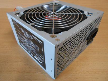 Spire Jewel SP-ATX-350WT-PFC Computer PC Netzteil 350 Watt* nt368