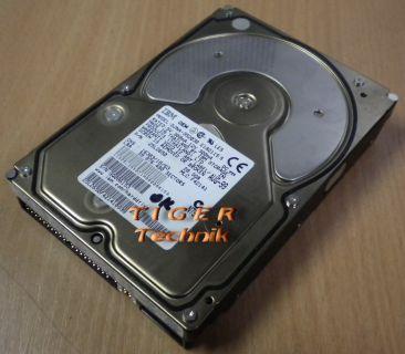 IBM OEM DJNA-351520 HDD Festplatte ATA/IDE 15.2GB f119