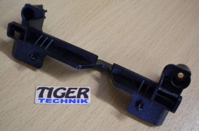 DELL TM316 CPU Kühlkörper Halterung Klammer Optiplex 745 755 SFF* pz242