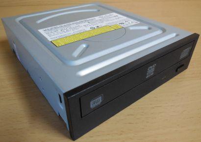 Sony Optiarc Inc AD-7230S Lenovo 71Y5545 Multi DVD-RW Brenner SATA schwarz* L353