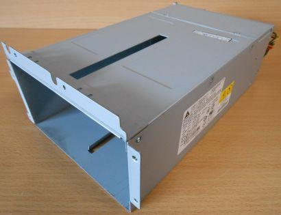 Delta Electronics Netzteil Käfig Platine Backplane RPS-430 A HP 432053-001*nt370