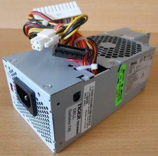 DELL Optiplex H275P-01 HP-L2767FP MH300 Power Supply 275 Watt* nt372