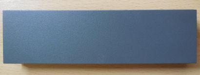 Chieftec Floppy Kartenleserplatz Abdeckung Gehäuseblende* pz92
