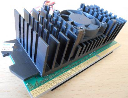 CPU Prozessor Intel Pentium II SL357 400 MHz FSB100 512KB Slot 1 Pentium 2* c955