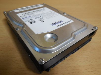 Samsung Model HD161HJ 3,5 SATA HDD Festplatte 160 GB* f618