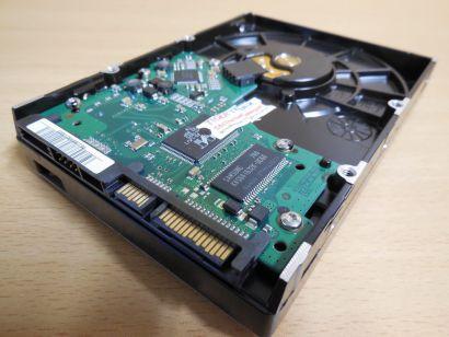 Samsung HD161HJ 3,5 Zoll SATA HDD Festplatte 160 GB* f618