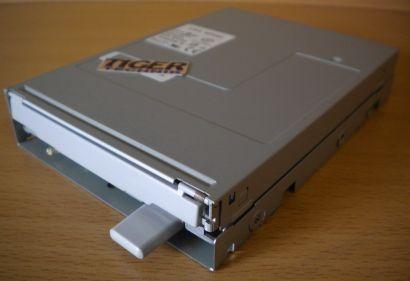 SONY MPF920 Floppy Drive Diskettenlaufwerk 34-pol ohne Blende PCV 2236* FL34