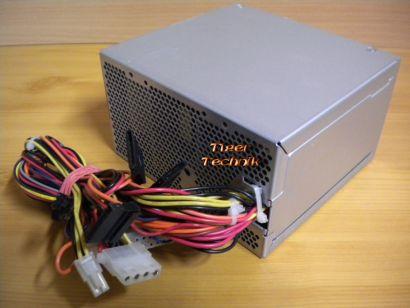 AcBel PC6001 280Watt 45J9436 45J9439 Lenovo ThinkCentre M58 Netzteil* nt374
