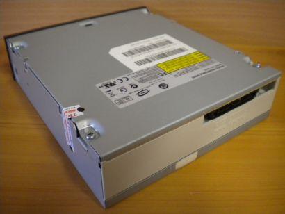 HP DH-16DYS PN 410125-200 DVD-ROM Laufwerk SATA schwarz* L359