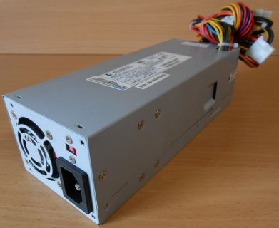 Enhance ENP-5727 275W ASUS PC Computer Netzteil* nt384