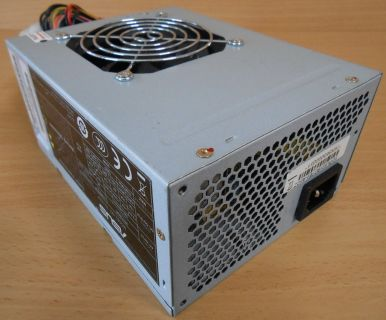 ASUS TS-300P 300W Power Supply PC Computer Netzteil *nt385
