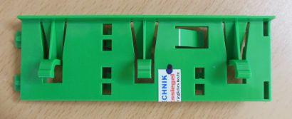 CAV3 15051-N1 C3598 P3-577789 Festplattenhalterung* pz301